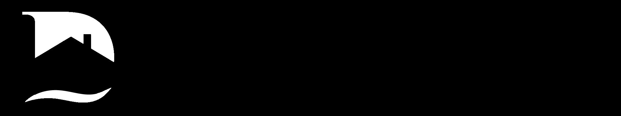 Dilbeek Serfgoed